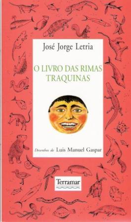 http://www.bibliotecasobral.com.pt/BiblioNET/Upload/images/imagem841.jpg
