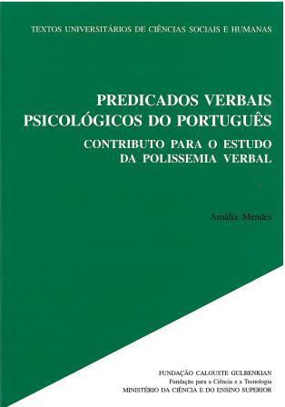 http://www.bibliotecasobral.com.pt/BiblioNET/Upload/images/imagem84178.jpg