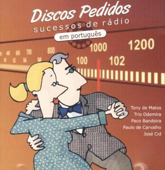 http://www.bibliotecasobral.com.pt/BiblioNET/Upload/images/imagem84308.jpg