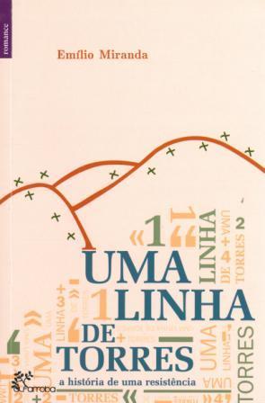 http://www.bibliotecasobral.com.pt/BiblioNET/Upload/images/imagem84388.jpg