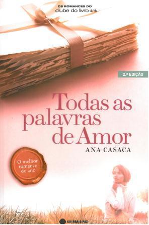 http://www.bibliotecasobral.com.pt/BiblioNET/Upload/images/imagem84475.jpg