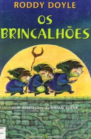 http://www.bibliotecasobral.com.pt/BiblioNET/Upload/images/imagem8480.jpg