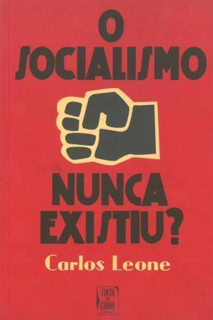 http://www.bibliotecasobral.com.pt/BiblioNET/Upload/images/imagem86891.jpg