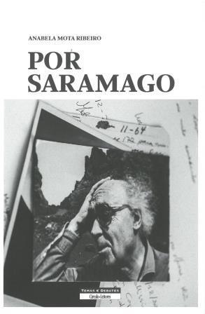 http://www.bibliotecasobral.com.pt/BiblioNET/Upload/images/imagem87553.jpg