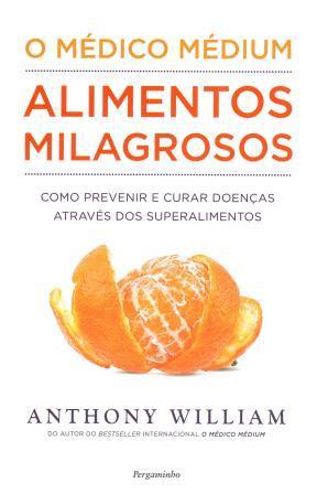http://www.bibliotecasobral.com.pt/BiblioNET/Upload/images/imagem87903.jpg