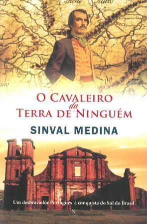 http://www.bibliotecasobral.com.pt/BiblioNET/Upload/images/imagem87905.jpg