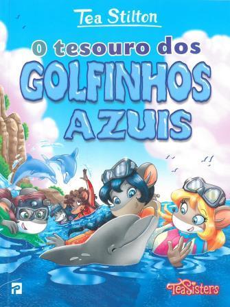 http://www.bibliotecasobral.com.pt/BiblioNET/Upload/images/imagem88020.jpg