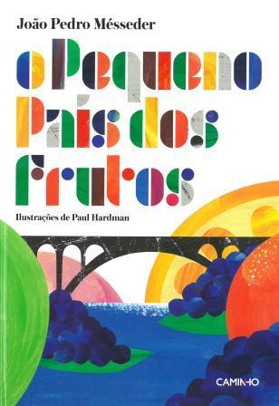 http://www.bibliotecasobral.com.pt/BiblioNET/Upload/images/imagem88045.jpg