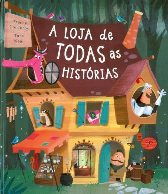 http://www.bibliotecasobral.com.pt/BiblioNET/Upload/images/imagem88047.jpg