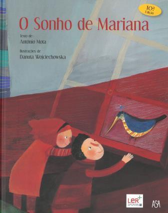 http://www.bibliotecasobral.com.pt/BiblioNET/Upload/images/imagem88054.jpg
