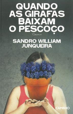 http://www.bibliotecasobral.com.pt/BiblioNET/Upload/images/imagem88107.jpg