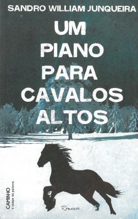 http://www.bibliotecasobral.com.pt/BiblioNET/Upload/images/imagem88108.jpg