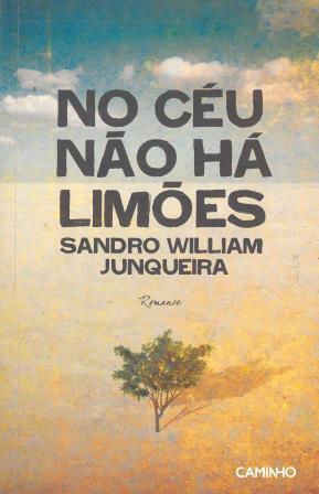 http://www.bibliotecasobral.com.pt/BiblioNET/Upload/images/imagem88109.jpg