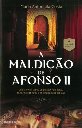 http://www.bibliotecasobral.com.pt/BiblioNET/Upload/images/imagem88137.jpg