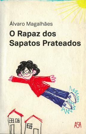 http://www.bibliotecasobral.com.pt/BiblioNET/Upload/images/imagem88398.jpg