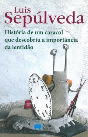 http://www.bibliotecasobral.com.pt/BiblioNET/Upload/images/imagem88402.jpg