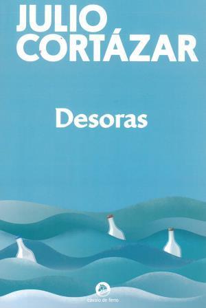 http://www.bibliotecasobral.com.pt/BiblioNET/Upload/images/imagem88438.jpg