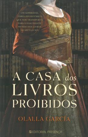 http://www.bibliotecasobral.com.pt/BiblioNET/Upload/images/imagem88442.jpg