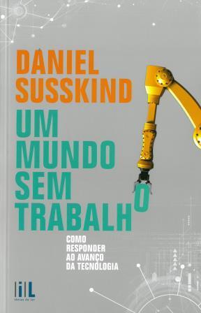 http://www.bibliotecasobral.com.pt/BiblioNET/Upload/images/imagem88532.jpg