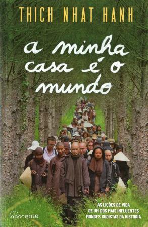 http://www.bibliotecasobral.com.pt/BiblioNET/Upload/images/imagem88537.jpg