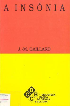 http://www.bibliotecasobral.com.pt/BiblioNET/Upload/images/imagem8940.jpg