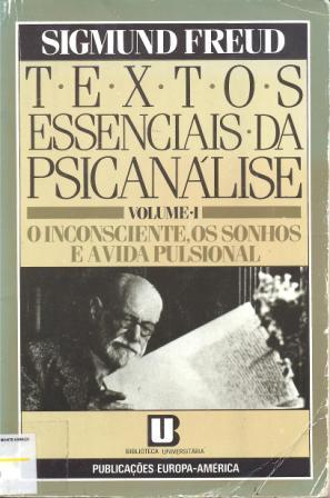 http://www.bibliotecasobral.com.pt/BiblioNET/Upload/images/imagem9596.jpg